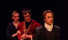 Czarownice z Salem - Teatr OFF Junior