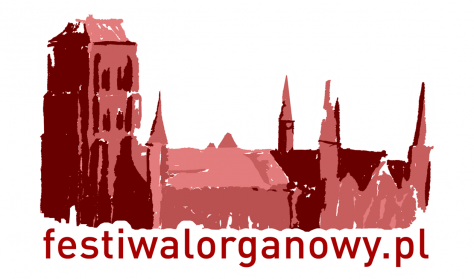 "42. MFMOCHiK 2019 - Olsztyński Chór Kameralny ""Collegium Musicum"" & Bogusław Grabowski"