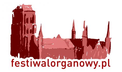 42. MFMOCHiK 2019 - Polski Chór Kameralny Schola Cantorum Gedanensis & Bogusław Grabowski