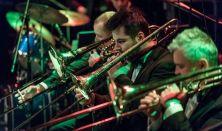 Koncert Bałtycki - Jan Konop BIG BAND i Jego goście