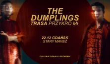 The Dumplings