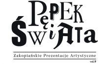 """ZPA - """"PĘPEK ŚWIATA"""" - Dzień II - 22.09.2019"""