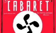 Cabaret - PREMIERA