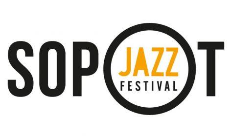 Sopot Jazz Festival - Archie Shepp - Joachim Kühn Duo