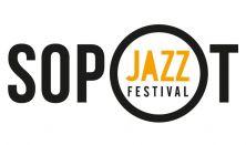 Sopot Jazz Festival - Mołr Drammaz