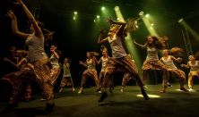 Cudowne Musicale - od West Endu aż po Broadway!