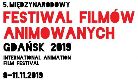 5.MFFA - Konkurs filmów animowanych – blok III