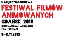5.MFFA - Konkurs filmów animowanych – blok III (powtórka)