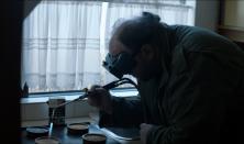 """Film w Konsulacie Kultury: """"Fusi"""" - pokaz z cyklu: Sąsiedzi."""