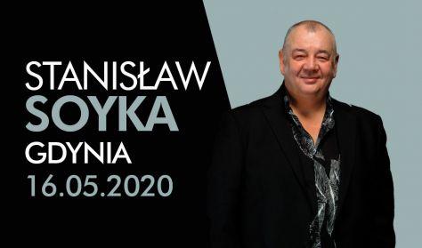 Stanisław Soyka