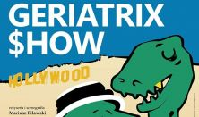 Geriatrix Show - Walentynki