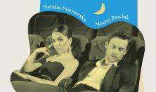 Pościelówy. Natalia Piotrowska-Paciorek, Maciej Pawlak