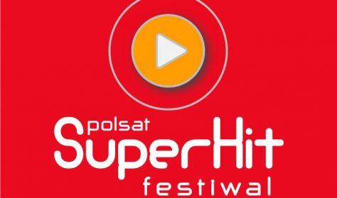Polsat SuperHit Festiwal 2020 - Dzień 3