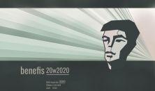 Benefis: 20w2020