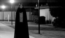 O dziewczynie, która wraca nocą sama do domu - pokaz dodatkowy