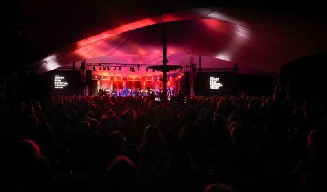 5. Koncert Muzyki Filmowej - Sopot Film Festival 2020