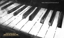Niezapomniane Melodie. Cudowne lata 20. i 30.