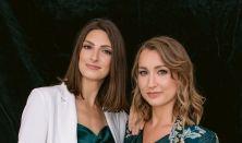Niedziela Melomana - Furmańska & Kuchniak Piano Duo