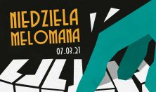 Niedziela Melomana - Koncert na Dzień Kobiet