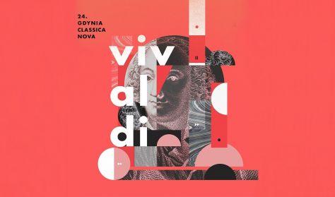 Gdynia Classica Nova 2021 - VII