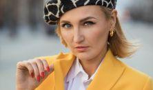 Ladies' Jazz Festival - Reni Jusis projekt