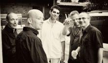 "Max Klezmer Band – ""The Best of Max Klezmer Band"""