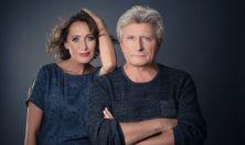 """Nula Stankiewicz & Janusz Strobel – """"Tak młodo jak teraz"""""""