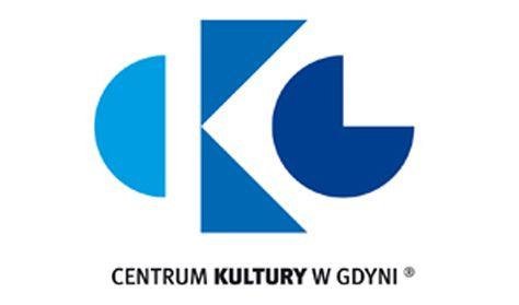 Centrum Kultury w Gdyni