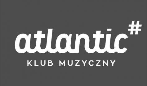 Klub Atlantic