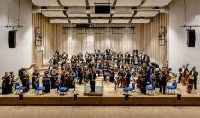 Koncert symfoniczny JULIUSZ WESOŁOWSKI