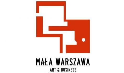 Mała Warszawa